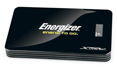 Portable Charger For Laptops Energizer Xp18000 Price In Pakistan
