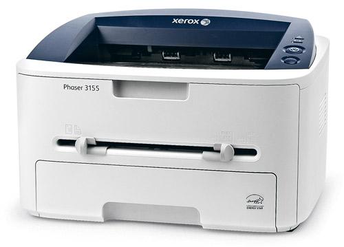 Xerox 3155 скачать прошивку о