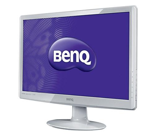 Монитор benq q9ts схема