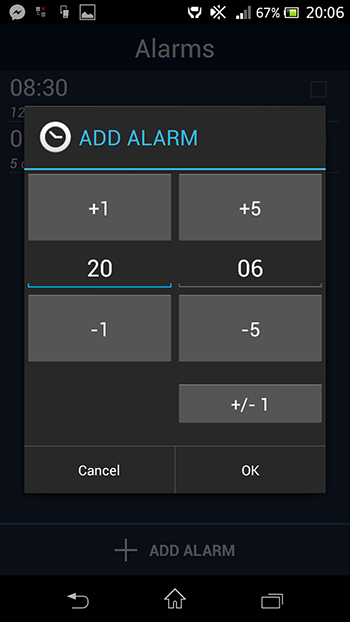 _W_sb-alarm