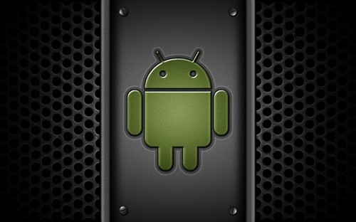 Most-it-для-android2
