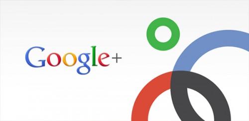 ZAHOD_GooglePlus