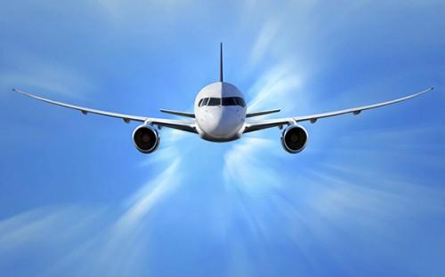CivilAircraft_005011