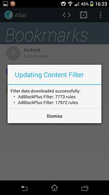 atlas-filtr