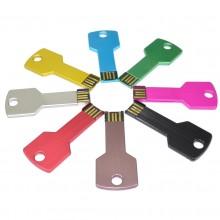 _W_usb-key-drive-jh-132-_1_1_1
