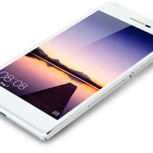 Huawei_Ascend_P7_1