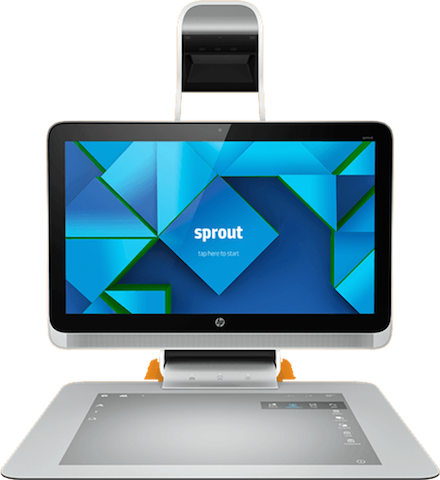 hp-sprout-2