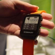 onyx-smartwatch