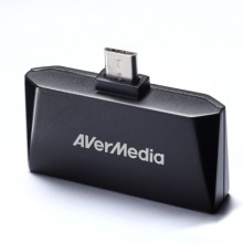 EW510-AVerTV+Mobile+510