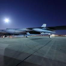 aircraft-planes_hdwallpaper_b52-bomber-on-the-tamac_81764